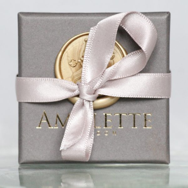 Jewellery Gift For Her