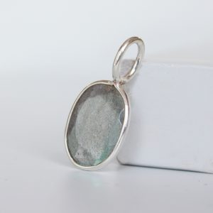 labradorite stone with meaning