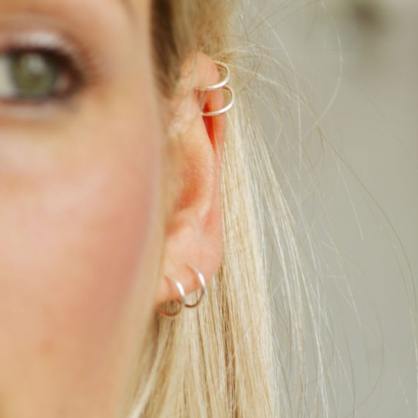 Ear Cuff Online UK